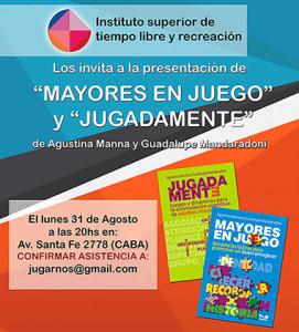 flyer-presentacion-libros