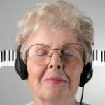 musica-200x180