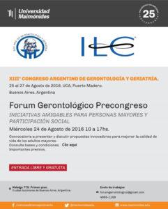 Flyer-jornada-precongreso-ms-clic