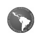 Consejo Latinoamericano de Recreación