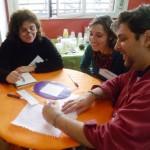 Caja De Herramientas I Juegos Y Dinamicas Para Talleres De Memoria