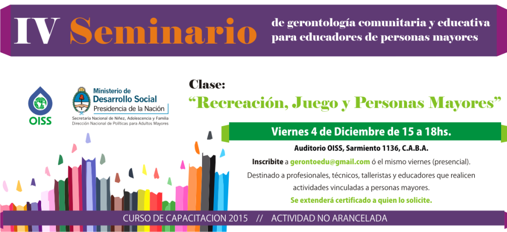 IV_seminario_oiss_2