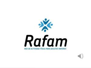rafam-iijornada-1-638