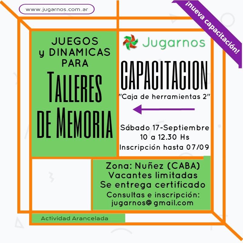 Flyer Caja herramientas 2