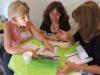 """""""Caja de Herramientas"""" Juegos y dinámicas para talleres de estimulación cognitiva"""