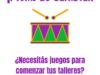 COLECCIÓN JUEGOS DIGITALES